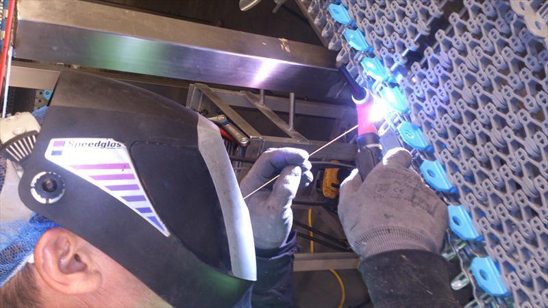 outsourcing de mantenimiento