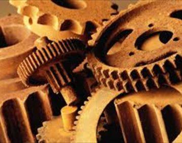 matenimiento industrial