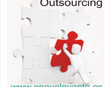 outsourcing de mantenimiento