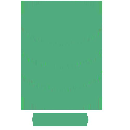 GMAO en mantenimiento industrial