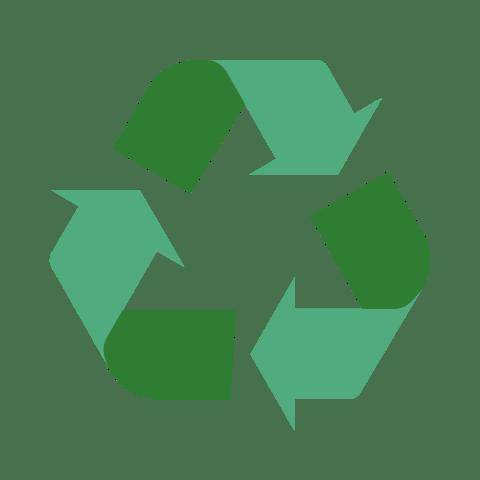 manteninimiento industrial empresas de reciclaje